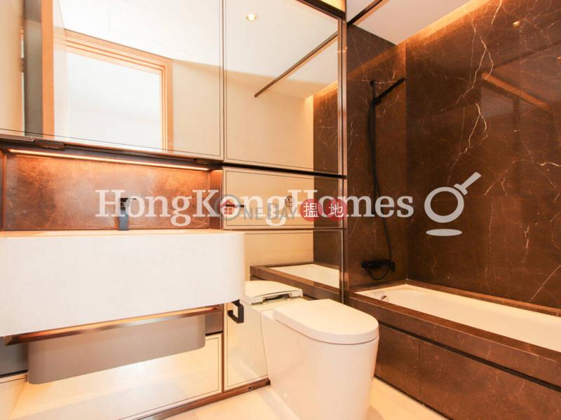 HK$ 66,000/ 月瀚然-西區瀚然兩房一廳單位出租