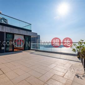 4房3廁,極高層,海景,星級會所《貝沙灣6期出售單位》|貝沙灣6期(Phase 6 Residence Bel-Air)出售樓盤 (OKAY-S58806)_0
