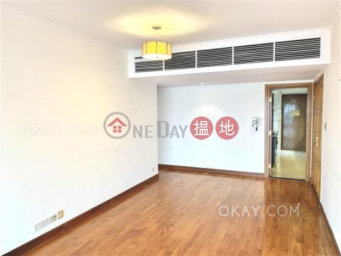 Tasteful 3 bedroom with sea views, balcony | Rental|Pacific View(Pacific View)Rental Listings (OKAY-R20768)_0
