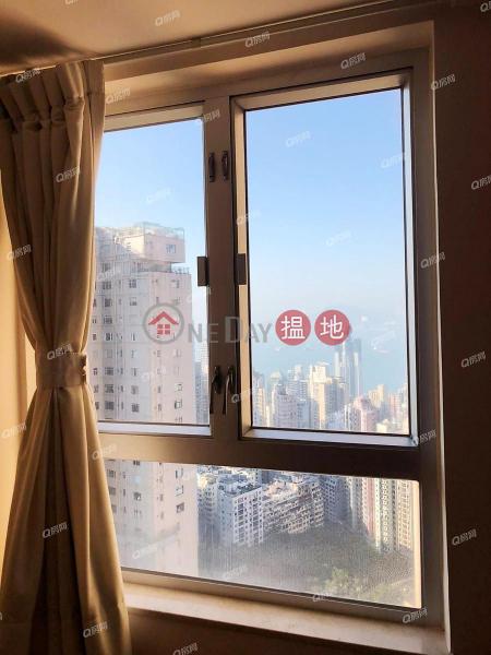 香港搵樓 租樓 二手盤 買樓  搵地   住宅-出租樓盤豪宅名廈,地段優越,環境清靜《聯邦花園租盤》