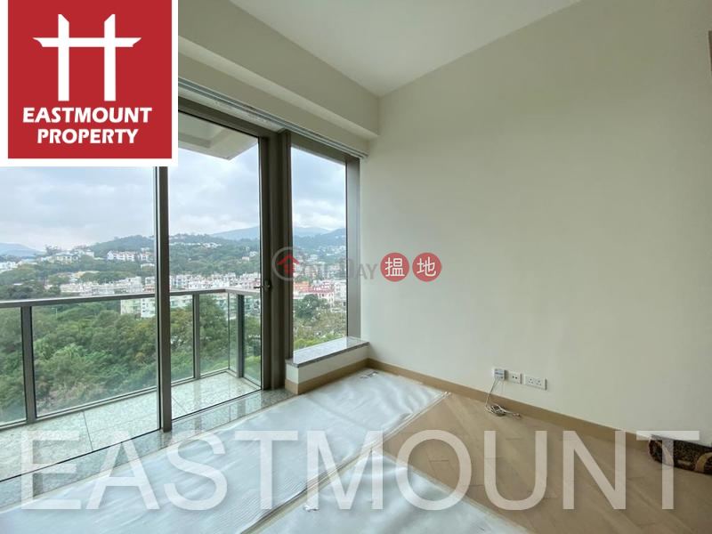 Sai Kung Apartment | Property For Sale and Lease in The Mediterranean 逸瓏園-Brand new, Nearby town | Property ID:2732 | The Mediterranean 逸瓏園 Rental Listings