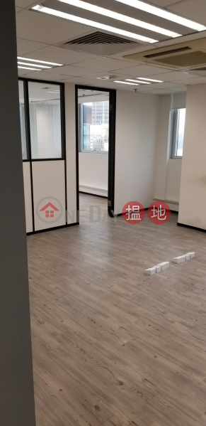 Property Search Hong Kong | OneDay | Office / Commercial Property | Rental Listings | Causeway Bay-Progress Commercial Building