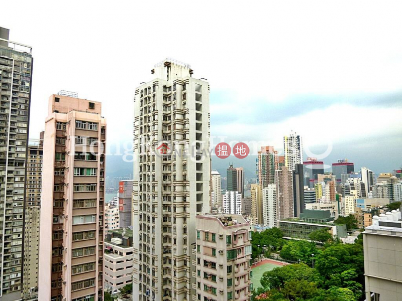 Property Search Hong Kong | OneDay | Residential Sales Listings | 3 Bedroom Family Unit at Bon-Point | For Sale