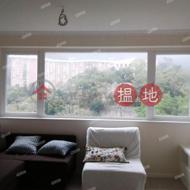 Block 19-24 Baguio Villa | 2 bedroom High Floor Flat for Sale|Block 19-24 Baguio Villa(Block 19-24 Baguio Villa)Sales Listings (XGGD802400481)_0