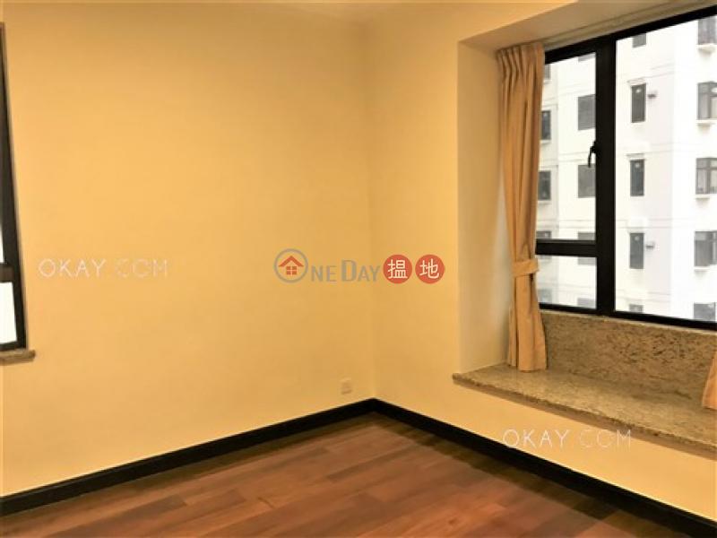 香港搵樓 租樓 二手盤 買樓  搵地   住宅 出售樓盤-3房2廁,實用率高,極高層,連租約發售安碧苑出售單位