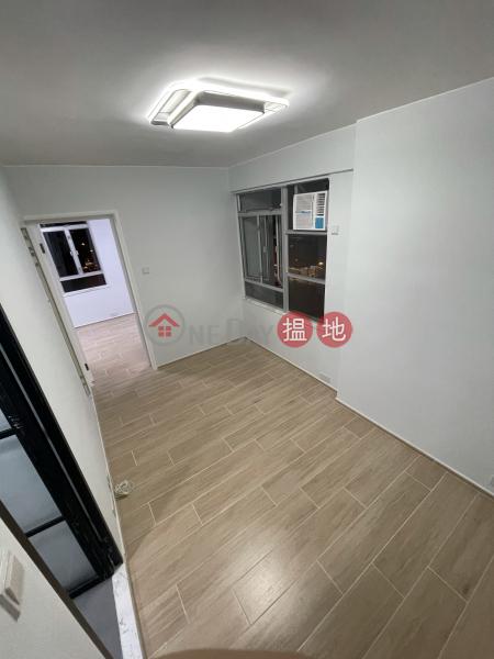 沙田第一城2得基街   沙田 香港-出租HK$ 14,000/ 月