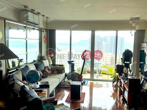 Block 19-24 Baguio Villa | 3 bedroom Flat for Sale|Block 19-24 Baguio Villa(Block 19-24 Baguio Villa)Sales Listings (XGGD802400112)_0
