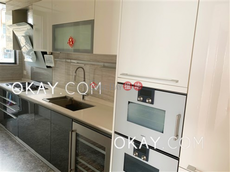 Upton | Low, Residential, Rental Listings | HK$ 73,000/ month