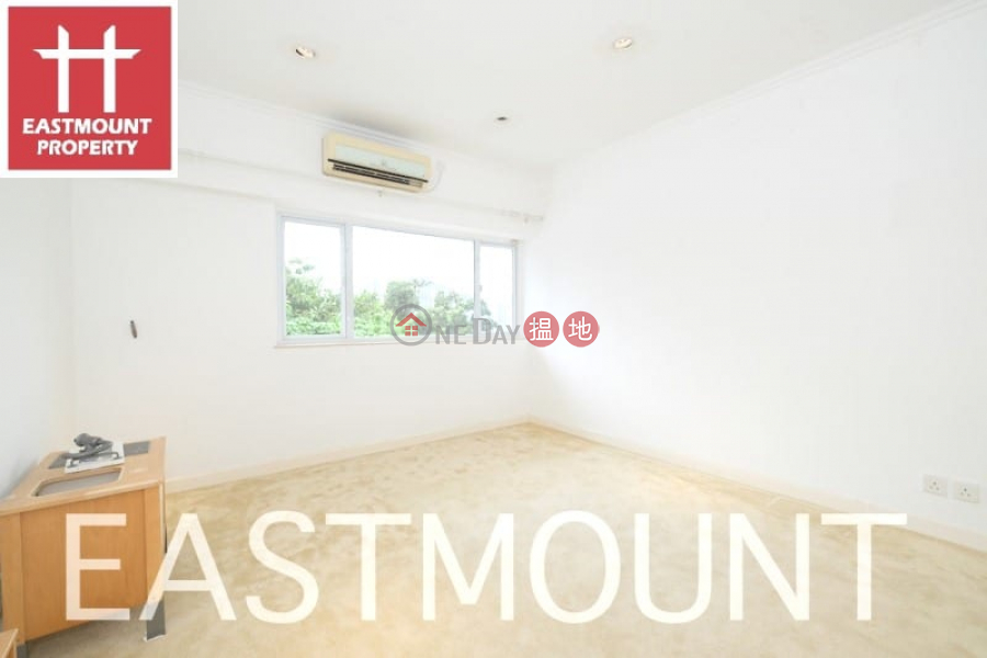 Silverstrand Villa House | Property For Rent or Lease in Bayside Villa, Pik Sha Road 碧沙路碧沙別墅- Super Convenient | Property ID:1854, 1 Pik Sha Road | Sai Kung, Hong Kong Rental, HK$ 67,000/ month