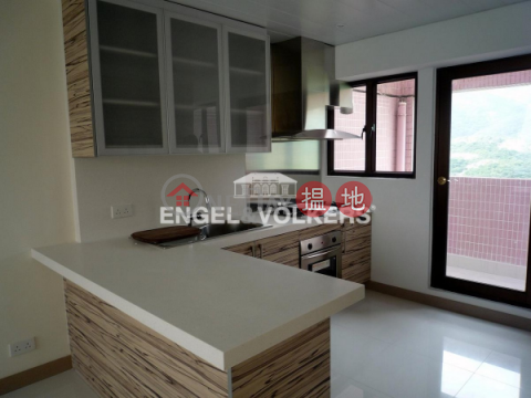 3 Bedroom Family Flat for Rent in Stanley|Pacific View(Pacific View)Rental Listings (EVHK38992)_0