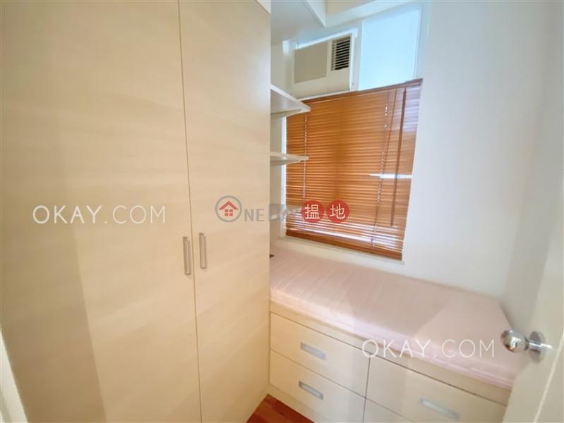 2房2廁,極高層,星級會所星域軒出租單位9星街   灣仔區 香港 出租HK$ 58,000/ 月