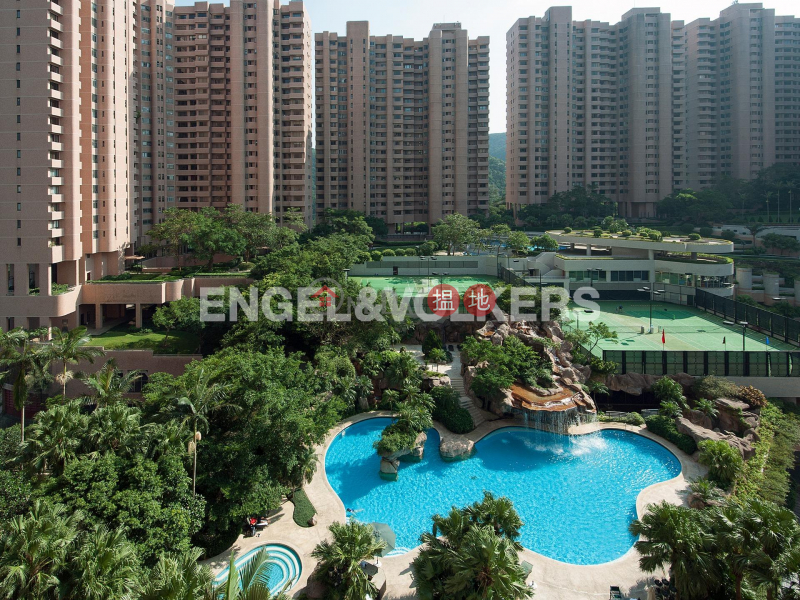 Parkview Heights Hong Kong Parkview Please Select, Residential | Sales Listings HK$ 52M