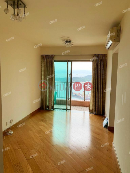 Tower 6 Harbour Green, High, Residential Rental Listings, HK$ 25,000/ month