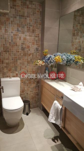 HK$ 46M Y. Y. Mansions block A-D | Western District, 4 Bedroom Luxury Flat for Sale in Pok Fu Lam