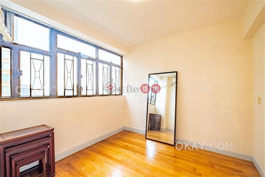 萬德閣-高層-住宅出租樓盤|HK$ 45,000/ 月