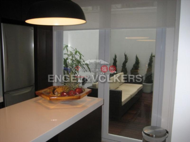 2 Bedroom Flat for Sale in Causeway Bay, Victoria Park Mansion 維德大廈 Sales Listings | Wan Chai District (EVHK34395)