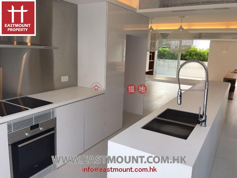HK$ 44M, House T1 Villa Pergola, Sai Kung, Clearwater Bay, Silverstrand Villa House | Property For Sale in Pik Sha Road 碧沙路-5 mins to MTR | Property ID: 2004