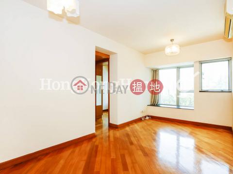 丰匯 3座兩房一廳單位出售|長沙灣丰匯 3座(Tower 3 Trinity Towers)出售樓盤 (Proway-LID174568S)_0