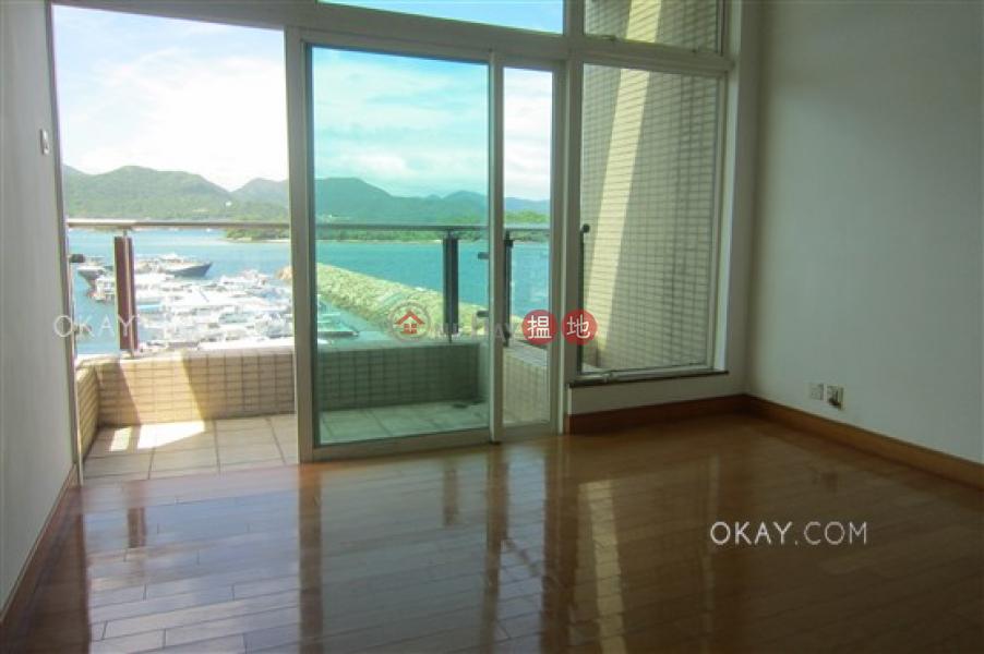 西貢濤苑 11座高層-住宅-出售樓盤|HK$ 3,300萬