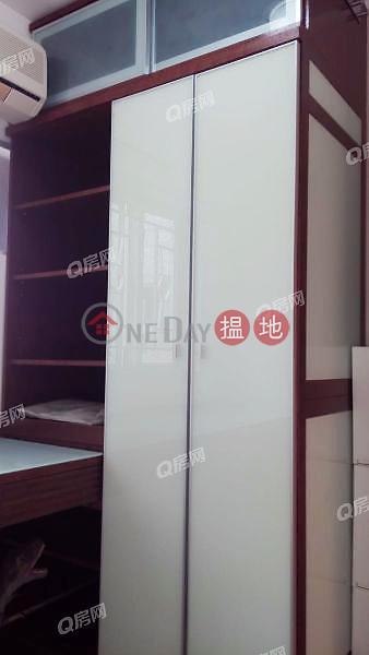 HK$ 5.8M, Block 8 Harmony Garden | Chai Wan District, Block 8 Harmony Garden | 3 bedroom Mid Floor Flat for Sale