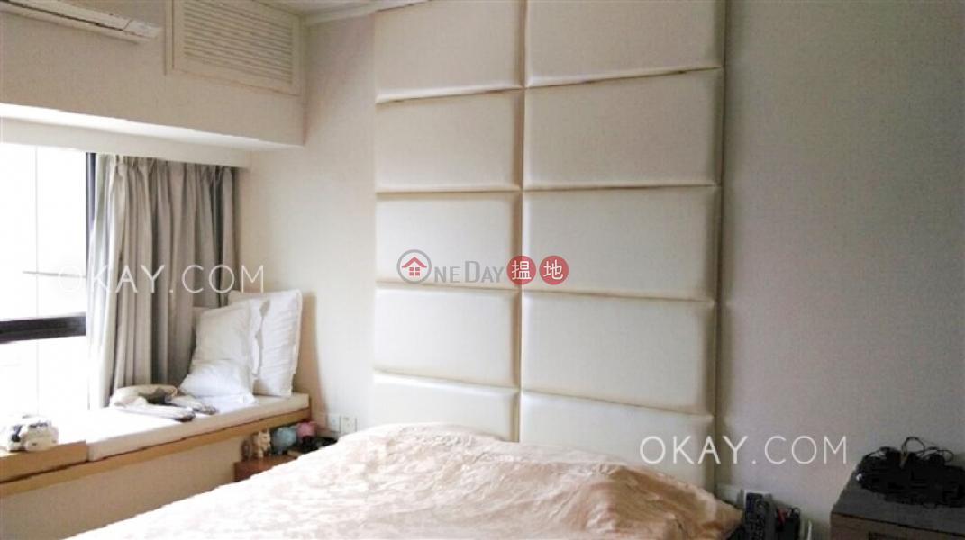 香港搵樓|租樓|二手盤|買樓| 搵地 | 住宅-出租樓盤2房2廁,極高層,星級會所,露台《凱旋門朝日閣(1A座)出租單位》