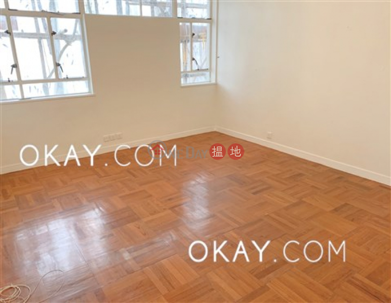 Property Search Hong Kong | OneDay | Residential Rental Listings Efficient 4 bedroom with balcony & parking | Rental