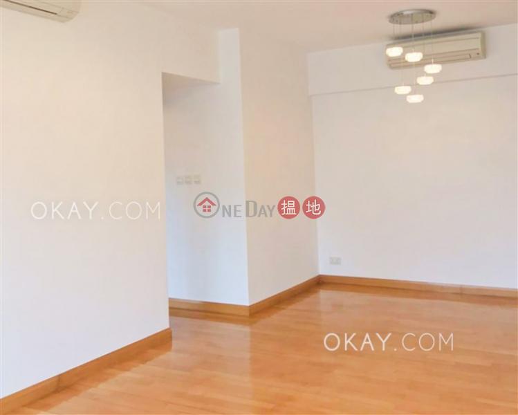 Gorgeous 2 bedroom in Kowloon Station | Rental, 1 Austin Road West | Yau Tsim Mong | Hong Kong, Rental, HK$ 39,000/ month