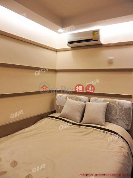 HK$ 18.7M, Blessings Garden Western District, Blessings Garden | 3 bedroom High Floor Flat for Sale