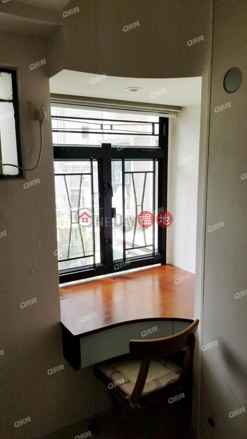 Comfort Centre | 1 bedroom Low Floor Flat for Rent|Comfort Centre(Comfort Centre)Rental Listings (QFANG-R89925)_0