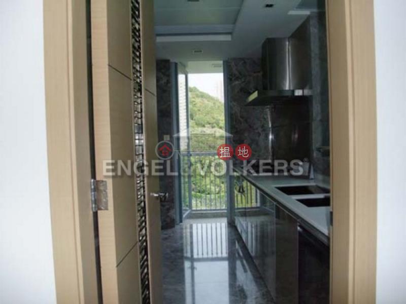 HK$ 5,500萬|南灣-南區-鴨脷洲三房兩廳筍盤出售|住宅單位