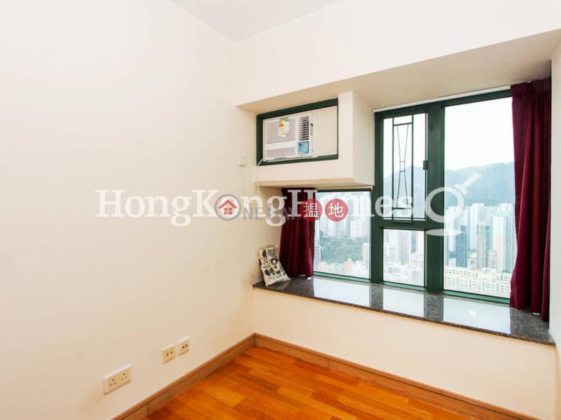 2 Bedroom Unit for Rent at Tower 5 Grand Promenade   Tower 5 Grand Promenade 嘉亨灣 5座 Rental Listings