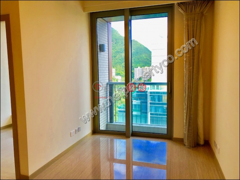 Property Search Hong Kong | OneDay | Residential, Rental Listings New Apartment for Rent in Kennedy Town