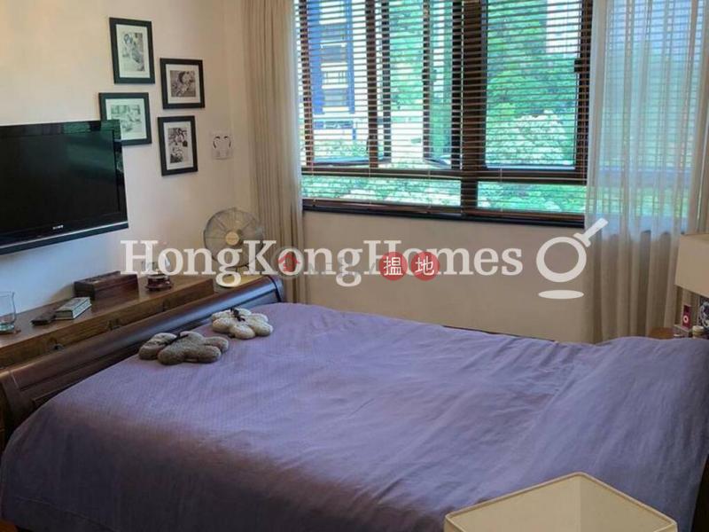 Block 19-24 Baguio Villa | Unknown Residential Sales Listings HK$ 18.8M