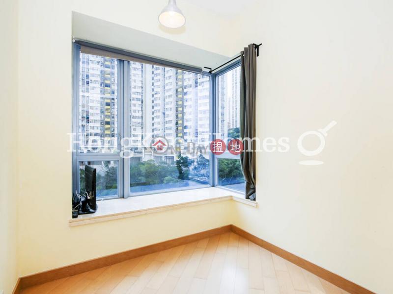 南灣一房單位出售|南區南灣(Larvotto)出售樓盤 (Proway-LID117500S)