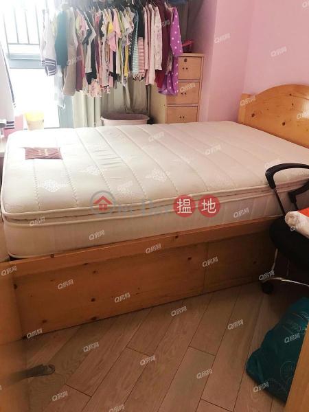 香港搵樓|租樓|二手盤|買樓| 搵地 | 住宅出售樓盤-罕有放盤,四房一套,豪宅入門,低密度住宅《爾巒買賣盤》