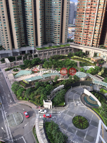 The Harbourside Please Select Residential Sales Listings | HK$ 27.5M