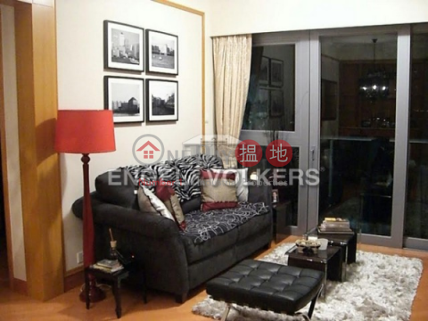 2 Bedroom Flat for Sale in Cyberport|Southern DistrictPhase 4 Bel-Air On The Peak Residence Bel-Air(Phase 4 Bel-Air On The Peak Residence Bel-Air)Sales Listings (EVHK33433)_0