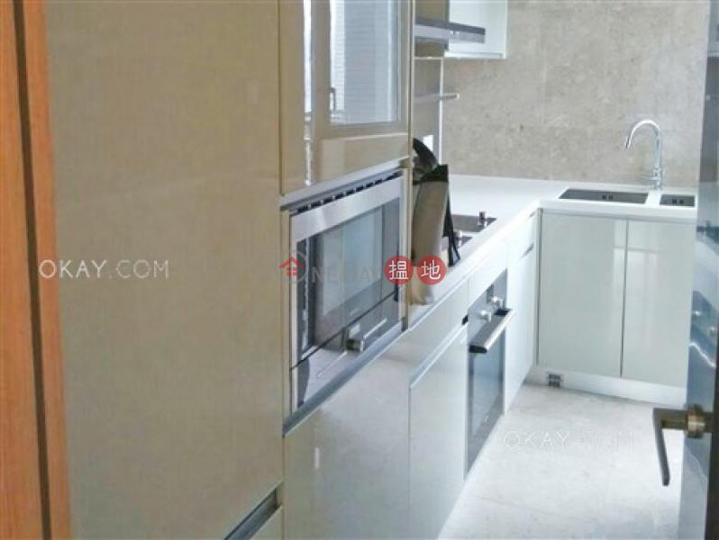 3房2廁,極高層,星級會所,連車位《形品出售單位》|38明園西街 | 東區香港-出售|HK$ 2,000萬