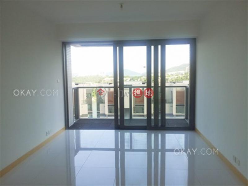 Generous 3 bedroom with balcony   Rental   8 Amalfi Drive   Lantau Island   Hong Kong, Rental   HK$ 34,000/ month