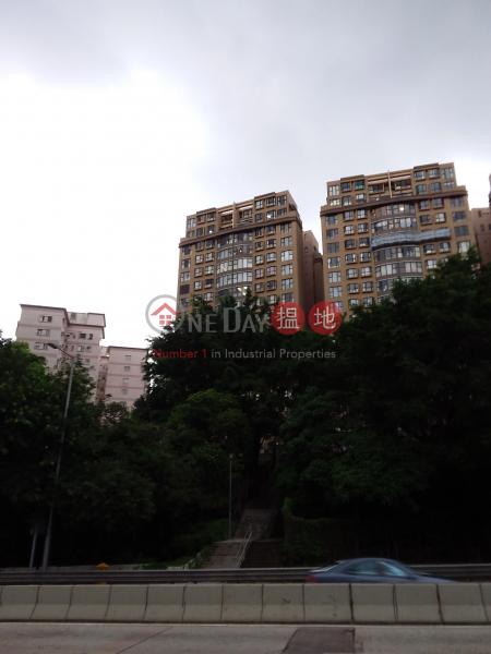 賀龍居 (Parc Regal) 何文田 搵地(OneDay)(2)