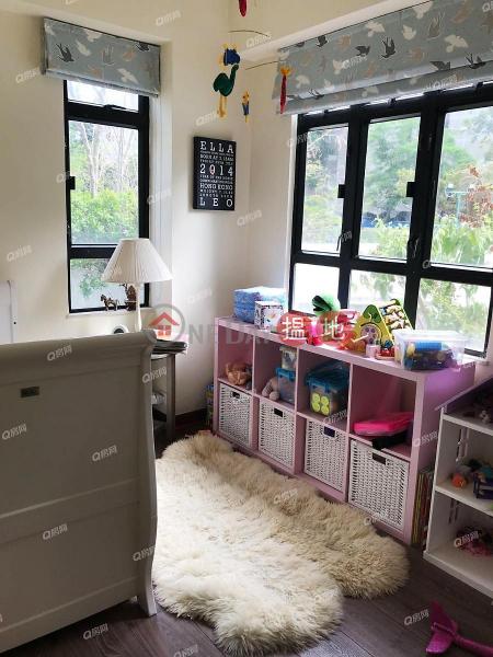 Sherwood Court | 3 bedroom Low Floor Flat for Sale, 18 Kwai Sing Lane | Wan Chai District, Hong Kong | Sales | HK$ 16M