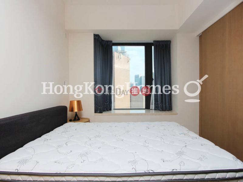 瑧環未知-住宅出租樓盤 HK$ 30,000/ 月