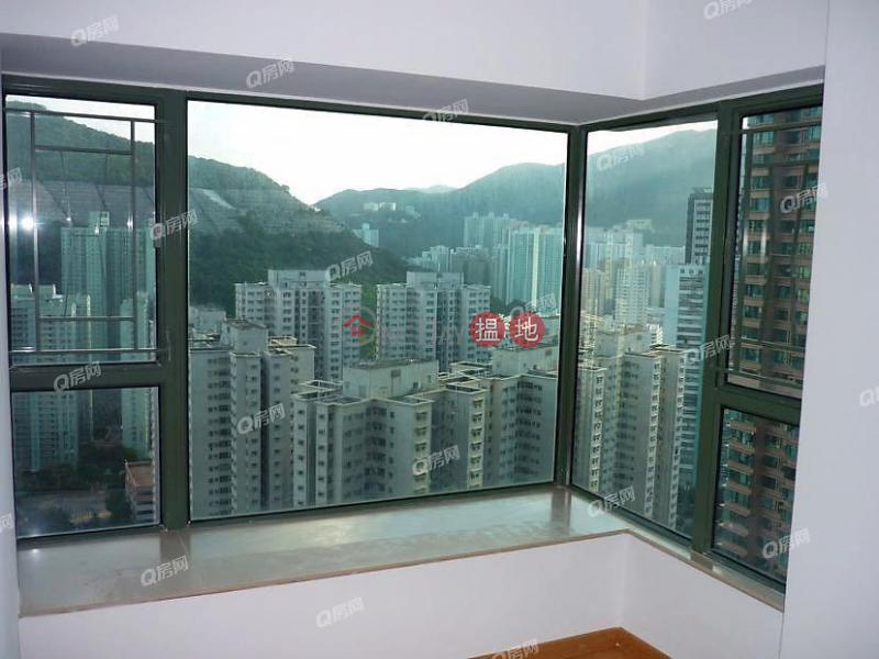 香港搵樓 租樓 二手盤 買樓  搵地   住宅 出租樓盤西南內園兩房則皇,寧靜清幽,千金難求《藍灣半島 7座租盤》