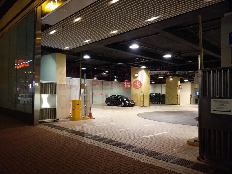 HK$ 24,000/ month | Elite Centre | Kwun Tong District Elite Centre