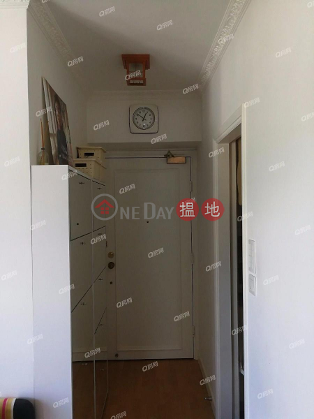 HK$ 9.5M, Tower 2 Phase 2 Metro City, Sai Kung, Tower 2 Phase 2 Metro City | 3 bedroom High Floor Flat for Sale