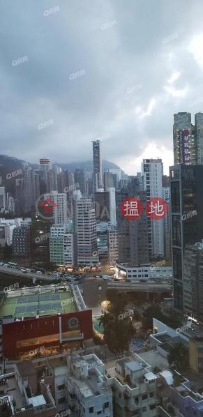 HK$ 4,498萬禮頓山 2-9座-灣仔區-豪宅地段,名牌發展商,品味裝修,廳大房大,實用靚則《禮頓山 2-9座買賣盤》
