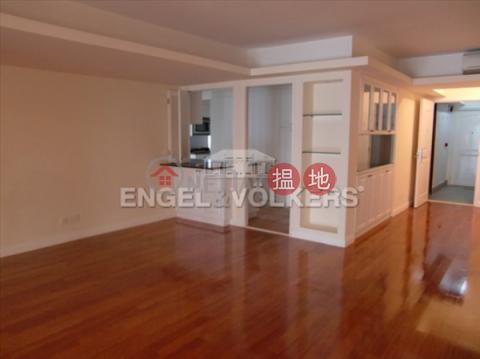 中環三房兩廳筍盤出售|住宅單位|堅尼地台(Kennedy Terrace)出售樓盤 (EVHK43661)_0