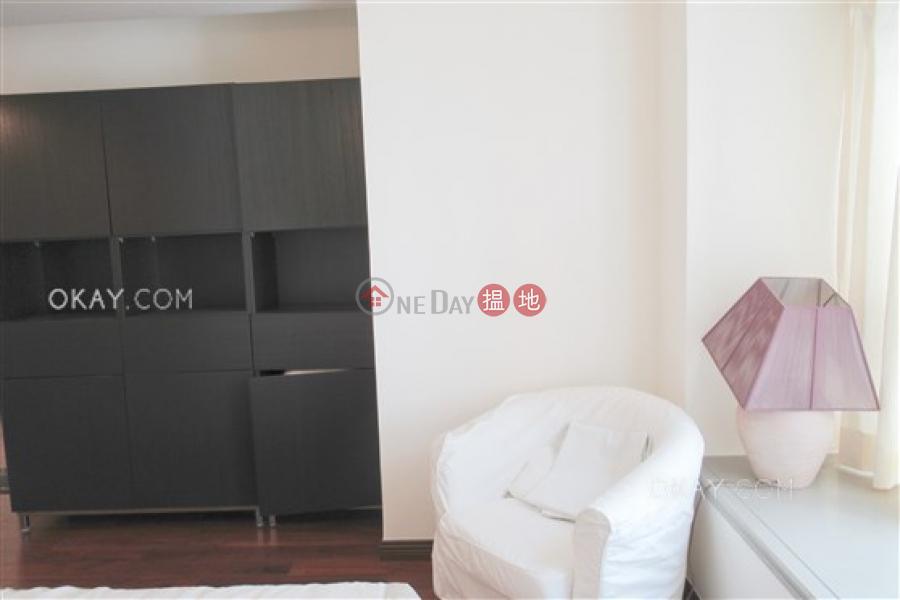 嘉逸軒|低層|住宅出售樓盤-HK$ 2,600萬