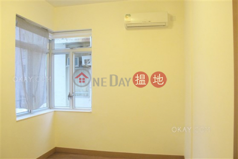 3房2廁《洗衣街219-221號出租單位》|洗衣街219-221號(219-221 Sai Yee Street )出租樓盤 (OKAY-R363853)_0