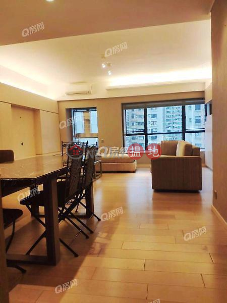 HK$ 22.5M, Scenecliff, Western District Scenecliff | 3 bedroom Mid Floor Flat for Sale